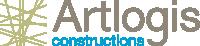 ARTLOGIS CONSTRUCTIONS