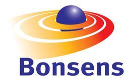 BONSENS Sarl