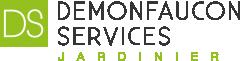 DEMONFAUCON SERVICES JARDINIER