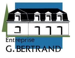 SARL G. BERTRAND