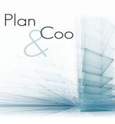 PLAN & COO