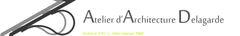 Atelier d'Architecture DELAGARDE
