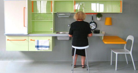 Rénover, aménager sa maison aujourd'hui... c'est anticiper son habitat de demain