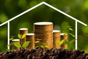 Rénovation de votre logement : quelles sont les aides de l'état pour 2021 ?