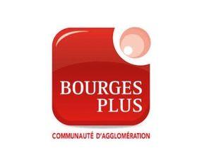 Partenaire Bourges Plus (Technopole)