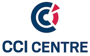 Partenaire CCI Touraine