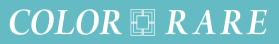 Partenaire Recherche Vendeur(se) Conseil Magasin