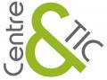 Partenaire Centre & Tic