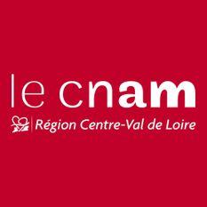 Partenaire CNAM
