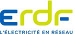 Partenaire ERDF