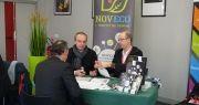 Les rencontres Touraine entreprises