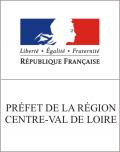 Partenaire Direccte Centre